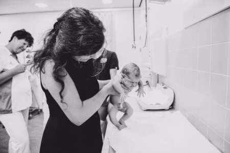 Verloskundige-Alblasserdam-Ablasserwaard-zwangerschap-bevalling-kraamperiode-echo-controleMijnVerloskundige-31