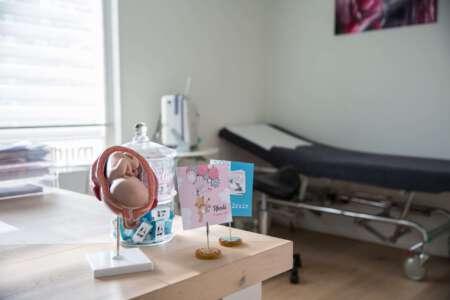 Verloskundige-Alblasserdam-Ablasserwaard-zwangerschap-bevalling-kraamperiode-echo-controleMijnVerloskundige-6