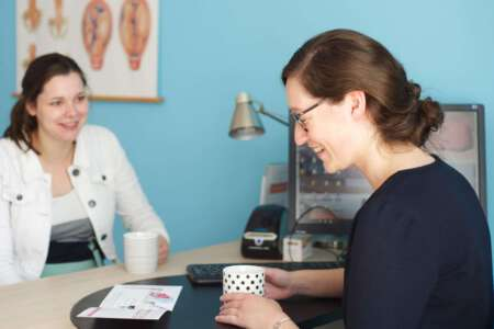 Verloskundige-Alblasserdam-Ablasserwaard-zwangerschap-bevalling-kraamperiode-echo-controlezwanger alblasserdam
